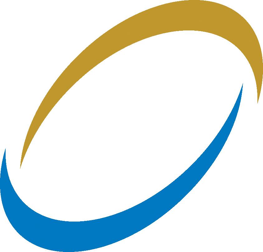 download Пенсионное обеспечение в РФ 0